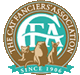 logo-cat-fanciers-association