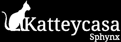 logo-kattey-casa-sphynx